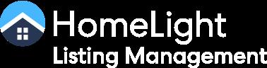HomeLight Listing Management (HLM)